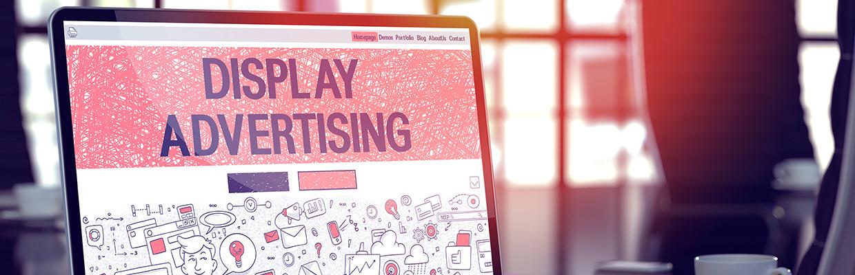 Web広告運用代行