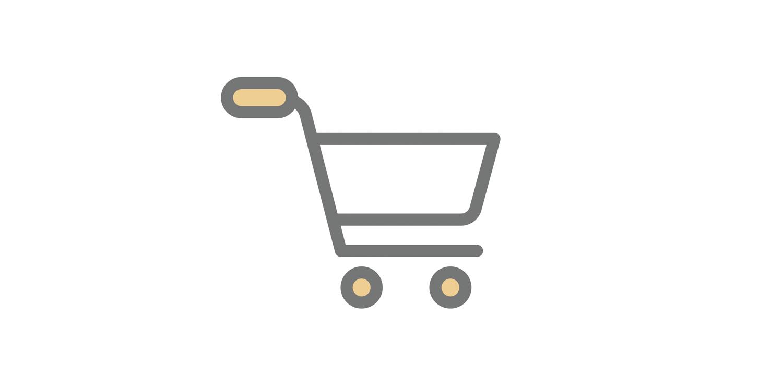 ショッピングサービス
